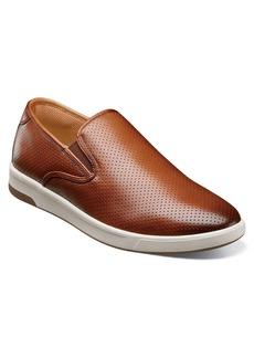 Florsheim Crossover Slip-On Sneaker (Men)