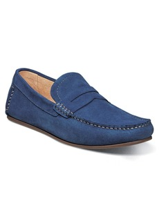 Florsheim Denison Driving Loafer (Men)