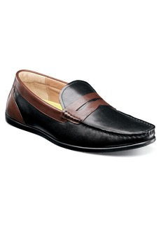 Florsheim Draft Driving Shoe (Men)