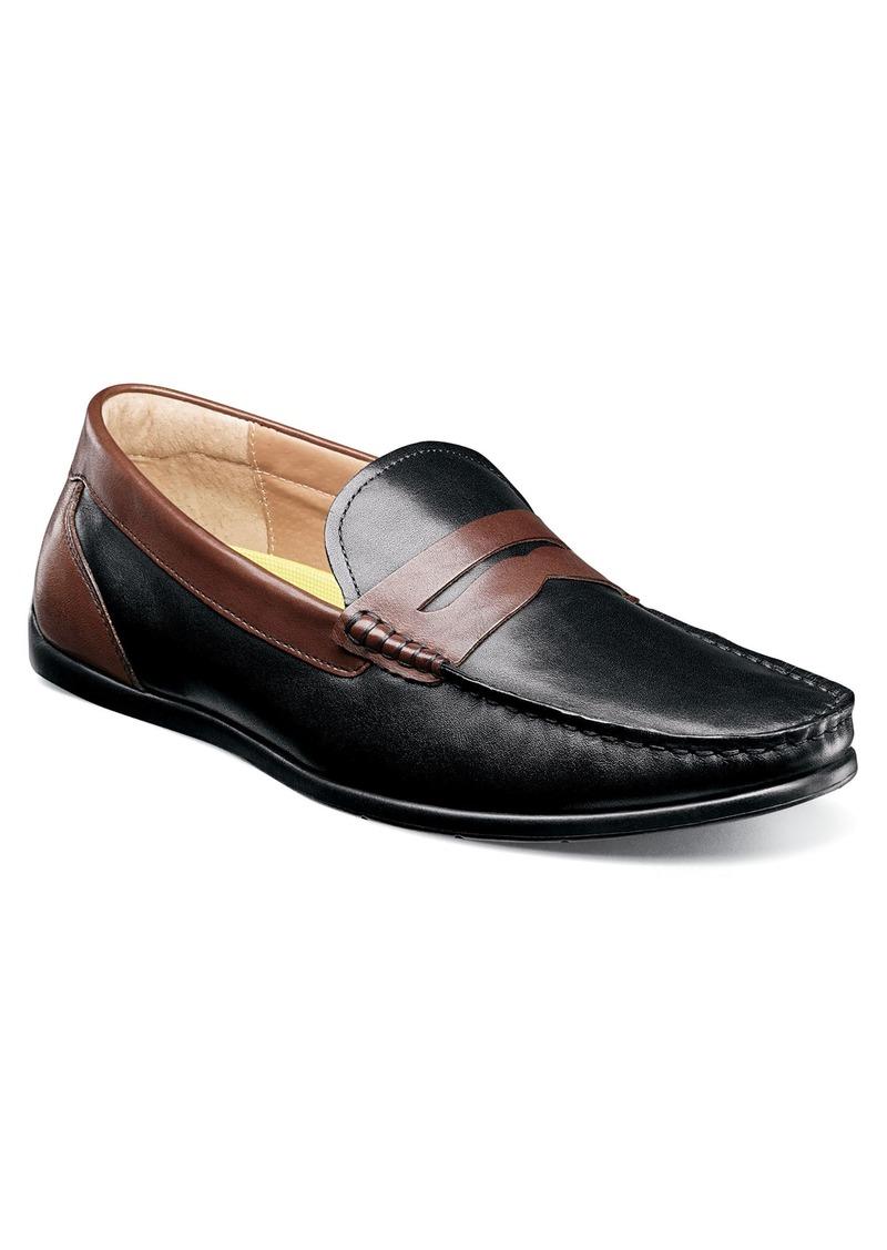 Florsheim Draft Driving Shoe (Men)