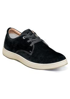 Florsheim Edge 3 Eye Sneaker (Men)