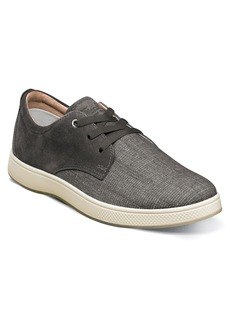Florsheim Edge 3 Eye Sneaker (Men)