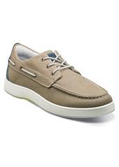 Florsheim Edge Boat Shoe (Men)