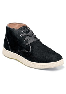 Florsheim Edge Chukka Boot (Men)