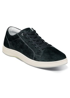 Florsheim Edge Low Top Sneaker (Men)