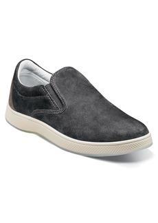 Florsheim Edge Slip-On Sneaker (Men)