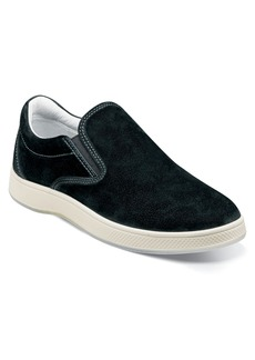 Florsheim Edge Slip-On Sneaker (Men)