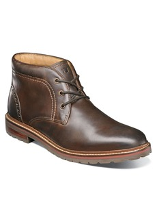 Florsheim Estabrook Lugged Chukka Boot (Men)