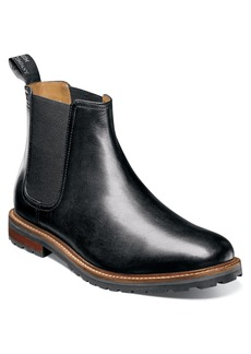 Florsheim Estabrook Mid Chelsea Boot (Men)
