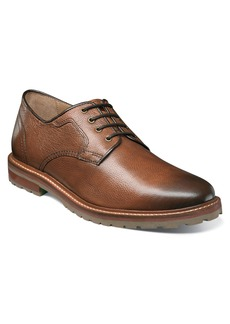 Florsheim Estabrook Plain Toe Derby (Men)
