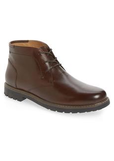 Florsheim Field Chukka Boot (Men)