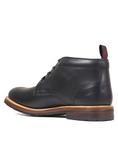 Florsheim Foundry Leather Boot (Men)