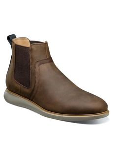 Florsheim Fuel Chelsea Boot (Men)