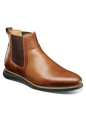 Florsheim Fuel Chelsea Boot (Men)