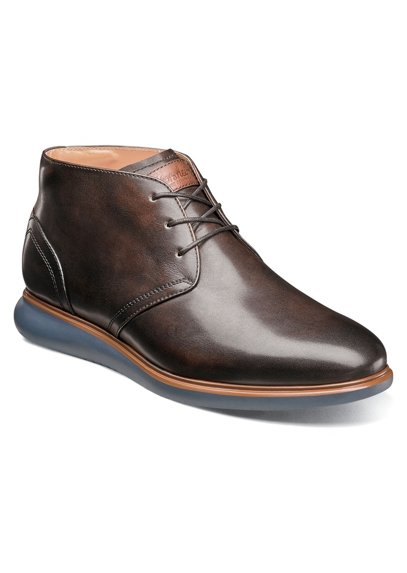 Florsheim Fuel Chukka Boot (Men)