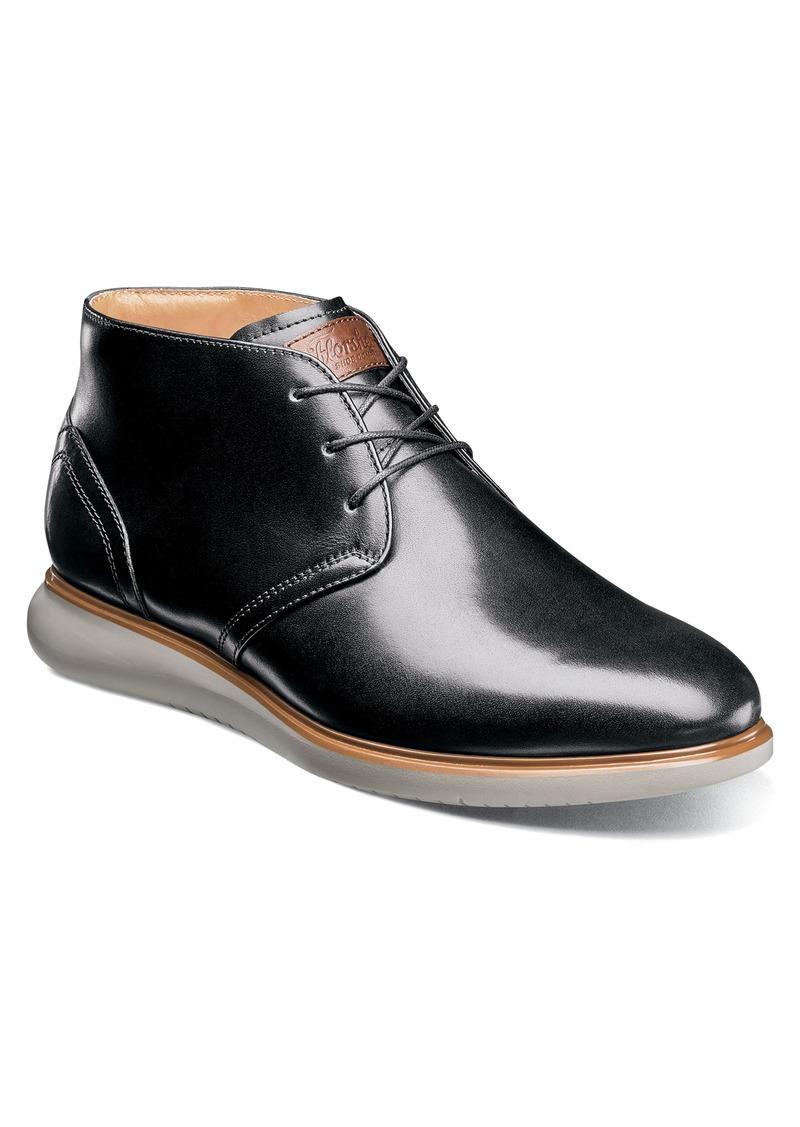 Florsheim Fuel Chukka Boot (Men)