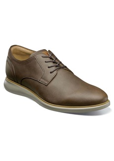Florsheim Fuel Plain Toe Derby (Men)