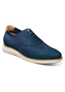 Florsheim Fuel Wingtip (Men)