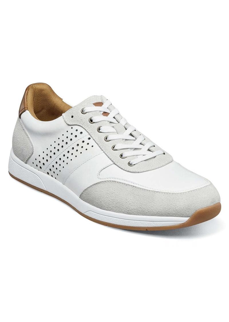 Florsheim Fusion Sport Sneaker (Men)