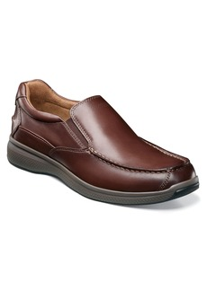 Florsheim Great Lakes Moc Toe Slip-On (Men)