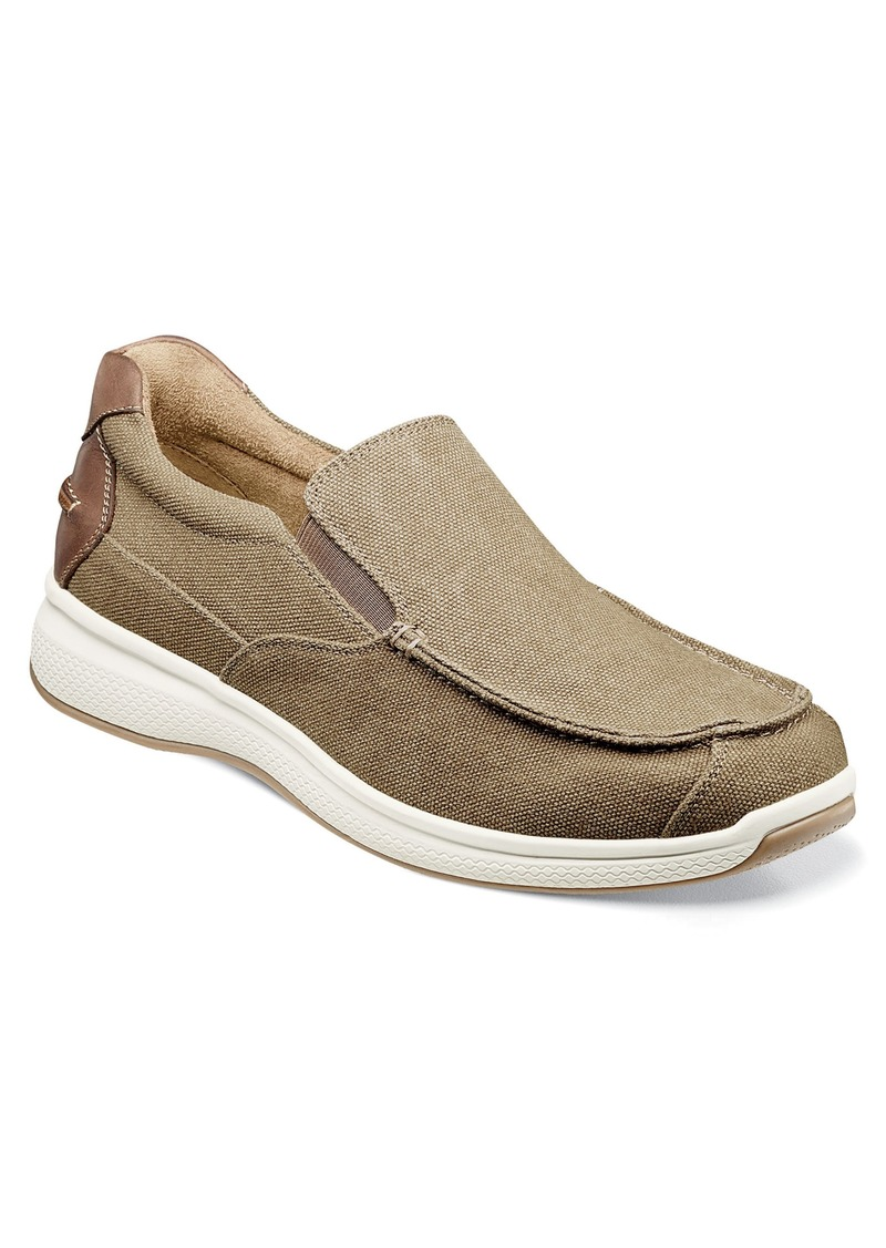 Florsheim Great Lakes Slip-On (Men)