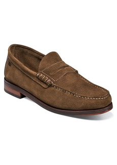 Florsheim Heads-Up Penny Loafer (Men)