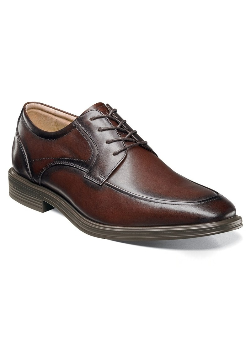 Florsheim 'Heights' Apron Toe Derby (Men)