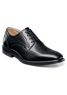 Florsheim 'Heights' Bike Toe Derby (Men)