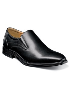 Florsheim Heights Venetian Loafer (Men)