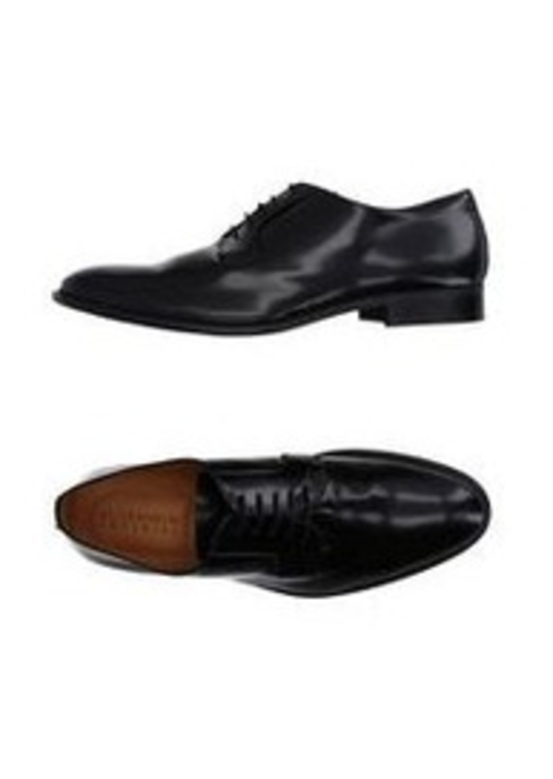 FLORSHEIM IMPERIAL - Laced shoes