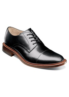 Florsheim Imperial Mercantile Cap Toe Derby (Men)