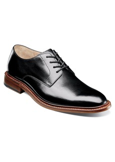 Florsheim Imperial Mercantile Plain Toe Derby (Men)