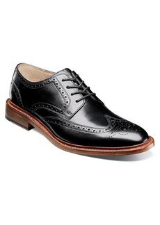Florsheim Imperial Mercantile Wingtip (Men)