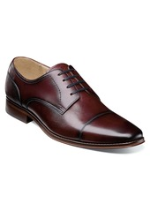 Florsheim Imperial Palermo Cap Toe Derby (Men)