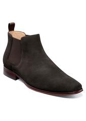 Florsheim Imperial Palermo Chelsea Boot (Men)