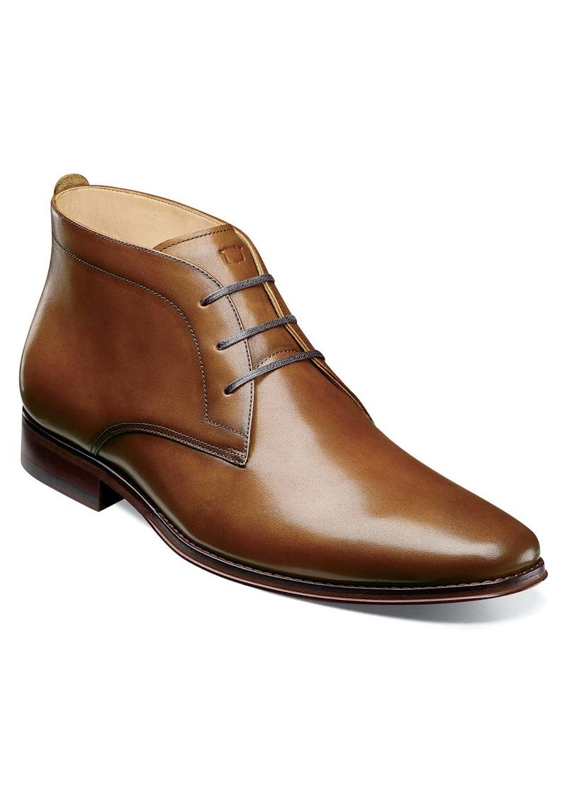 Florsheim Imperial Palermo Chukka Boot (Men)
