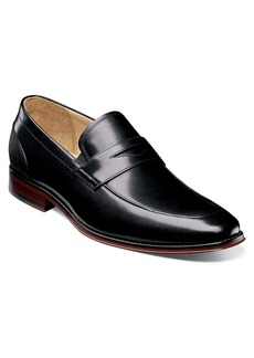 Florsheim Imperial Palermo Penny Loafer (Men)