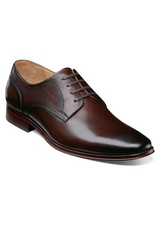 Florsheim Imperial Palermo Plain Toe Derby (Men)