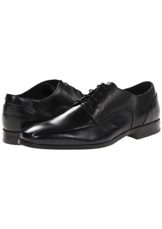 Florsheim Jet Bike Toe Oxford