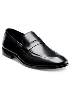 Florsheim Jet Penny Loafers Men's Shoes