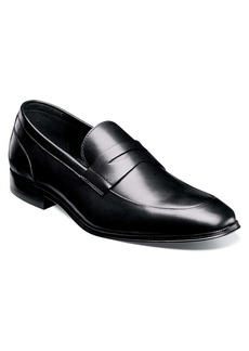 Florsheim Jetson Apron Toe Penny Loafer (Men)
