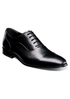 Florsheim Jetson Cap Toe Oxford (Men)