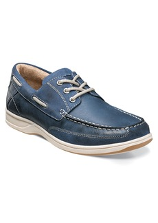 Florsheim 'Lakeside' Moc Toe Derby (Men)