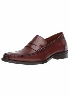 Florsheim Men's Allis Comfortech Penny Loafer Slip On Dress Shoe Oxford   M US