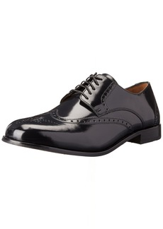 Florsheim Men's Brookside Wingtip Oxford
