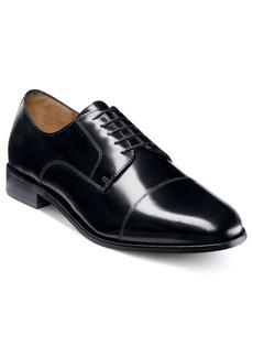 Florsheim Men's Broxton Cap-Toe Oxford Men's Shoes