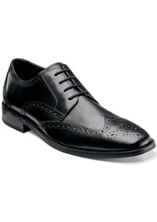 Florsheim Men's Castellano Wing-Tip Oxfords Men's Shoes