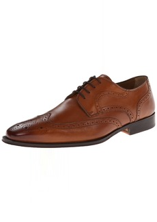Florsheim Men's Classico Wing Oxford