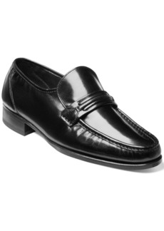 Florsheim Men's Como Moc Toe Penny Loafer Men's Shoes