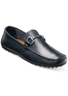 Florsheim Men's Danforth Driver Men's Shoes